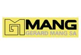 GERARD MANG
