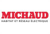MICHAUD