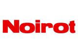 NOIROT