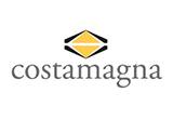 Costamagna